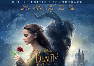 Celine Dion to Perform New Song for 'Beauty and the Beast'