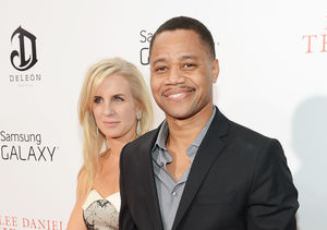 Cuba Gooding Jr. Files for Divorce from Wife After Over 20 Years of…