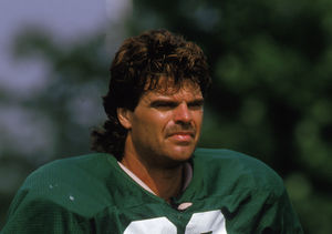NFL Legend Mark Gastineau's Heartbreaking Health Battle Revealed