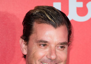 Gavin Rossdale on Gwen Stefani: 'I Still Think She's Incredible'