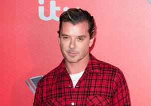 Gavin Rossdale Admits He Never Wanted to Split with Gwen Stefani: 'I…