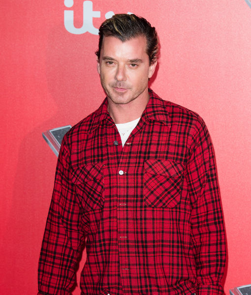 Gavin Rossdale Admits He Never Wanted to Split with Gwen Stefani: 'I Still Think She's Incredible'