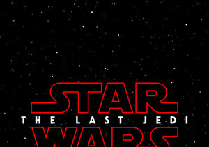 'Star Wars: Episode VIII' Title Revealed
