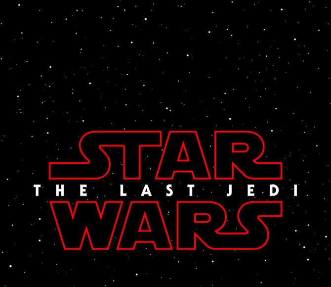 'Star Wars: Episode VIII' Title Revealed