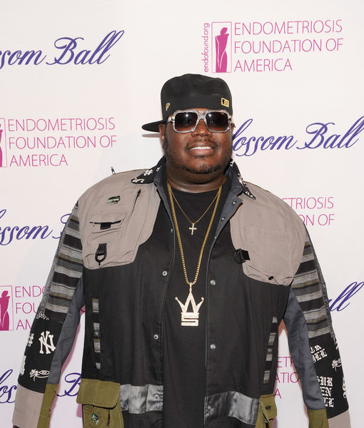 WorldStarHipHop Founder Lee O'Denat Dead at 43