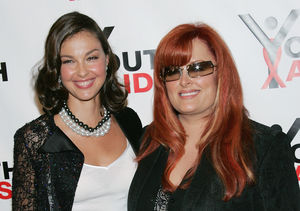Family Feud? Wynonna Judd Speaks Out on Sis Ashley's Women's…