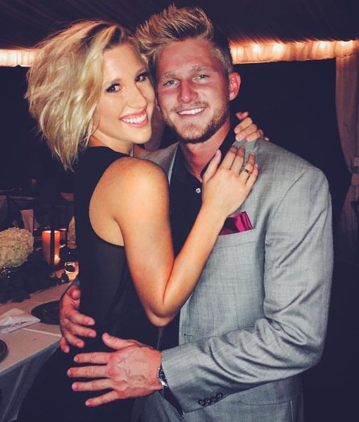 Savannah Chrisley & BF Blaire Hanks Split After Her Scary Car Accident