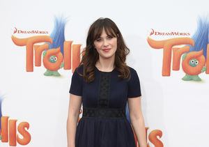 Zooey Deschanel & 'Property Brothers' Star Dating, Her Ex Speaks