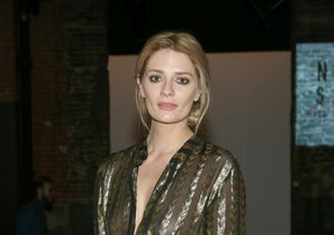 Mischa Barton Hospitalized for Mental Evaluation After Bizarre Behavior