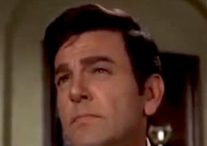 'Mannix' Star Mike Connors Dead at 91