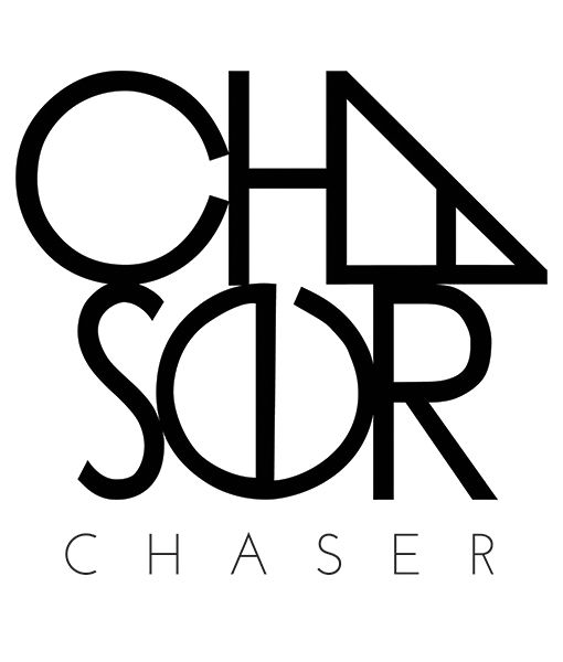 Win It! A $125 Chaser Gift Card