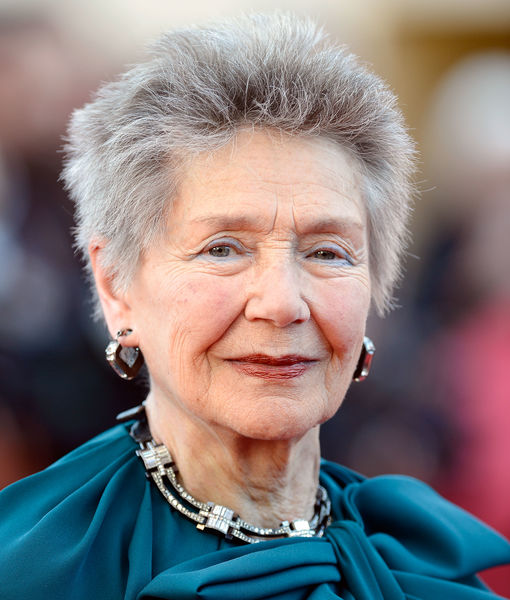 Critic's Notebook: Emmanuelle Riva's Prolific Career, Bookended by Two Masterpieces