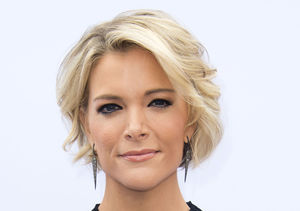 Is Megyn Kelly Displacing Tamron Hall & Al Roker?