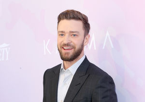 Who Made Justin Timberlake's Oscar Nomination 'So Much Sweeter'?