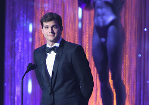 The SAG Awards Get Political: All the Fiery Speeches
