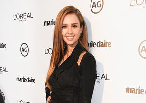Jessica Alba Buys Stunning $10-Million Beverly Hills Home