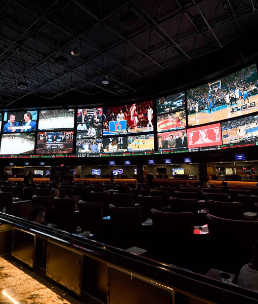 Why Las Vegas Is the Perfect Destination for Super Bowl Sunday