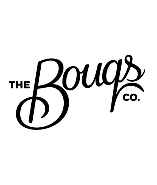 Win It! A $100 Bouqs Company Gift Card