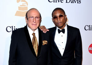 'Clive Davis: The Soundtrack of Our Lives' to Open with Tribeca Film Festival