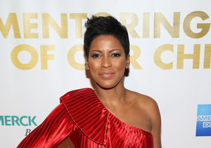 Tamron Hall Leaving 'Today Show' After Megyn Kelly Addition