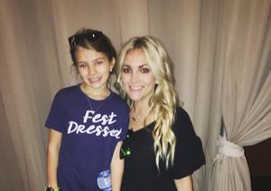 Update! Jamie Lynn's Daughter Continues Her Miracle Recovery After…