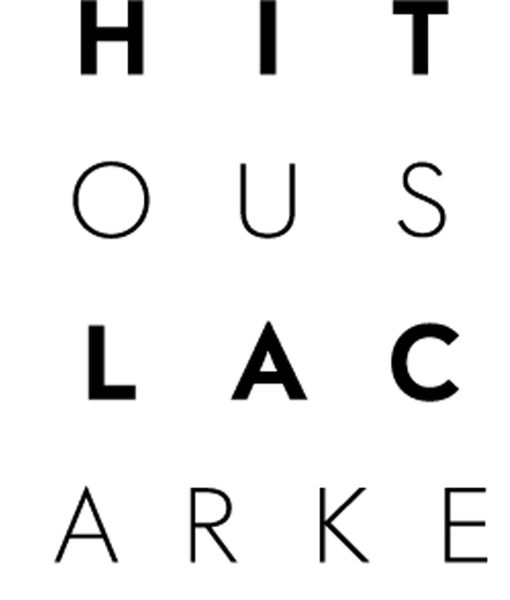 Win It! A $100 White House Black Market Gift Card