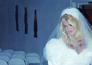 Anna Nicole Smith's Aunt Gives Insight into Her Marriage to J.…
