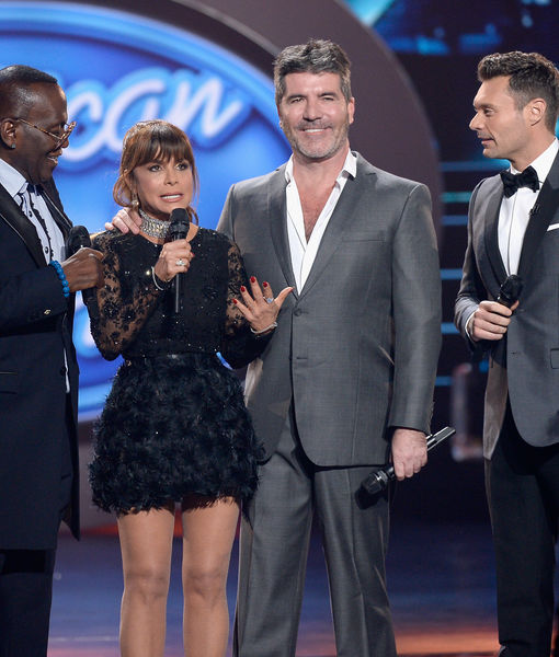 Is 'American Idol' Returning to TV?