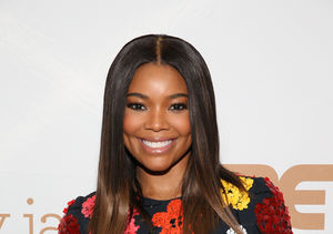 What Gabrielle Union Did to Get Her Hot Bod