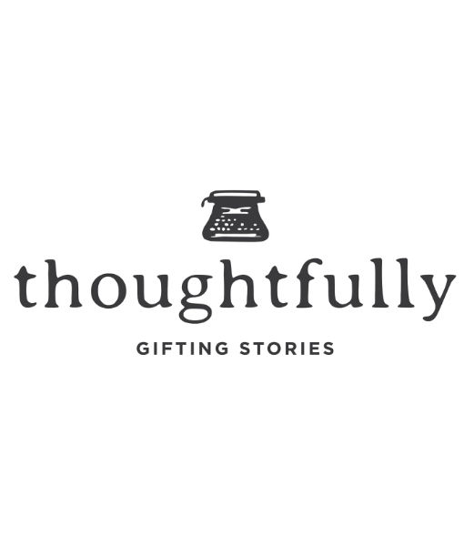 Win It! A Thoughtfully Gift Card