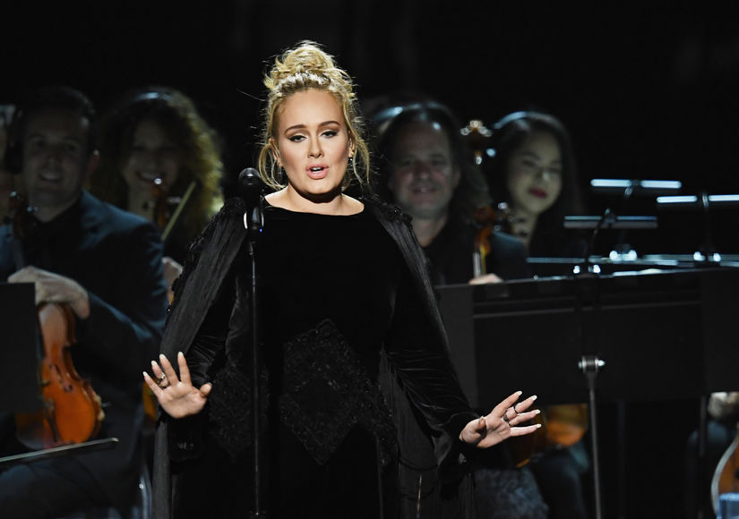 adele-getty