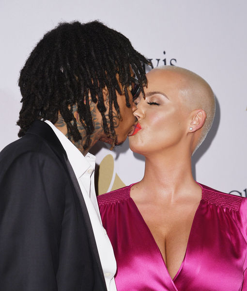 amber-rose-wiz-khalifa-getty