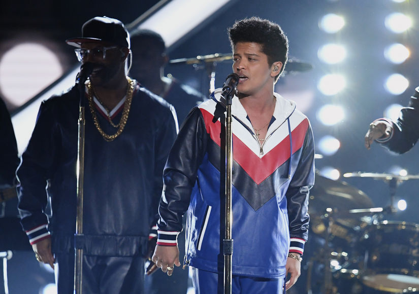 bruno-mars-getty