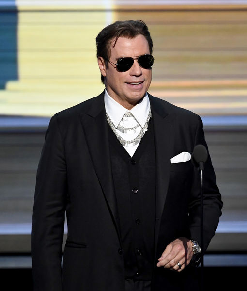 john-travolta-getty