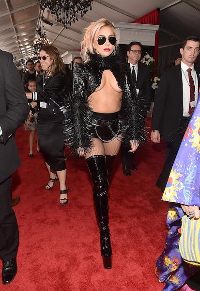 Lady-Gaga_lr