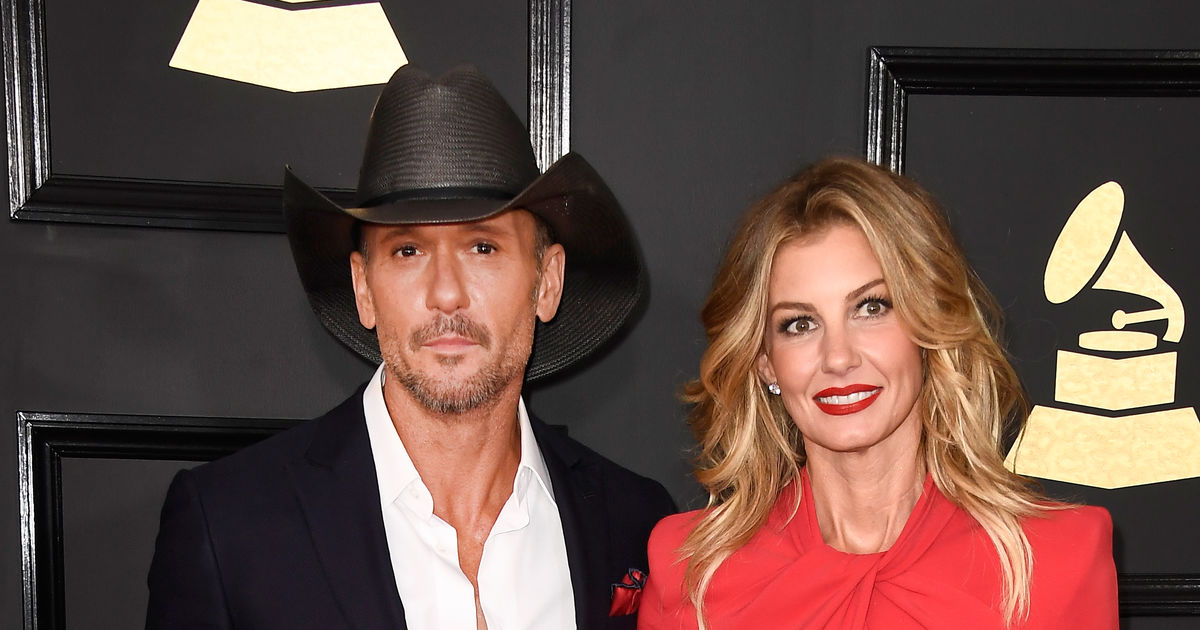 "youll find better love tim mcgraw 20 quotes from tim mcgraw: one of these days i'll rise above me and at last i'll find some peace i'm gonna love me"" ― tim mcgraw 4 likes like."