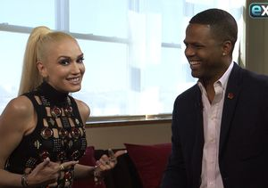How Gwen Stefani Chose Love After Splitting with Gavin Rossdale