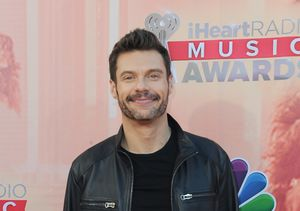 iHeart Music Awards Lineup Announced, Ryan Seacrest to Host