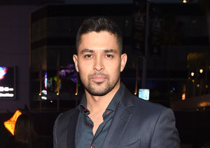 Wilmer Valderrama Reveals Secrets of 'NCIS' and 'NCIS: New Orleans'…