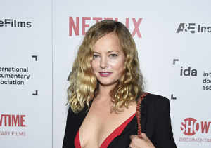 Bijou Phillips Rushed to Hospital