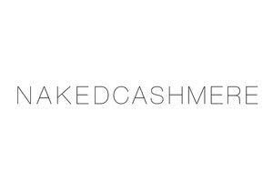 Win It! A $100 Naked Cashmere Gift Card