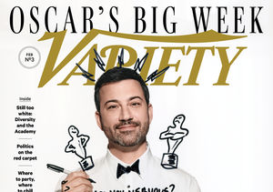 Is Jimmy Kimmel Retiring from Late-Night TV?