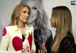 How Céline Dion & Sons Are Coping One Year After René Angélil's Death