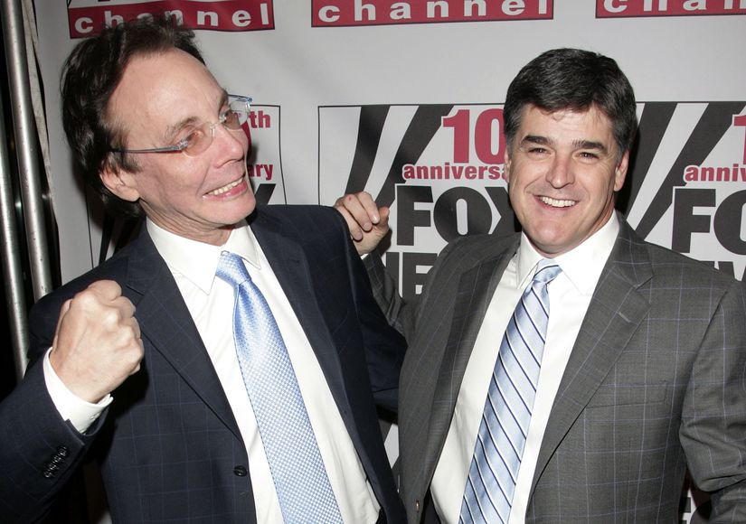 alan-colmes-hannity-getty