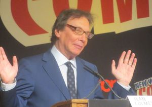 Fox News Commentator Alan Colmes Dead at 66