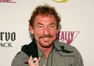 Danny Bonaduce Opens Up on David Cassidy's Dementia Revelation