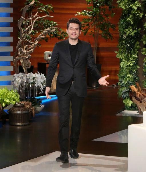 Would John Mayer Ever Consider 'The Bachelor' Gig?