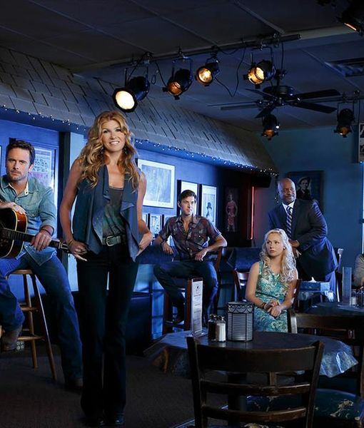 Shocker! 'Nashville' Kills Off Major Character