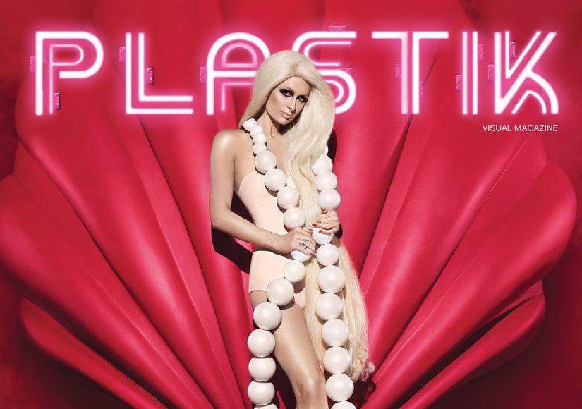 Why Paris Hilton Won't Return to Reality TV