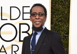 'This Is Us' Star Ron Cephas Jones' Reaction to Emotional Storyline
